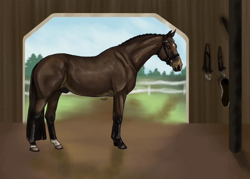 Jussi_line_horse_art_online_t